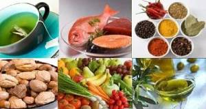foods-that-reduce-arthritis-pain