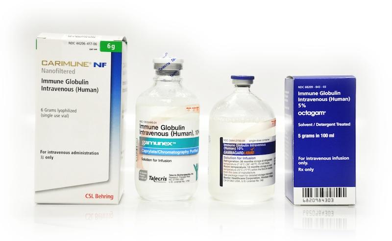 solu medrol corticosteroid