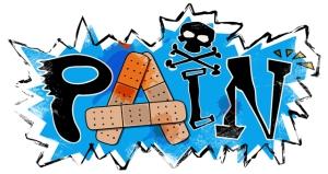 pain-logo (1)
