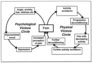 Chronic-Pain-Cycle