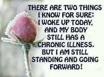 Image result for working with chronic disease Meme