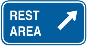 rest-clipart-KcjeXMkBi