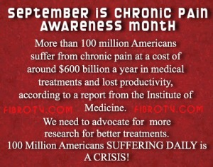 Chronic pain awareness2