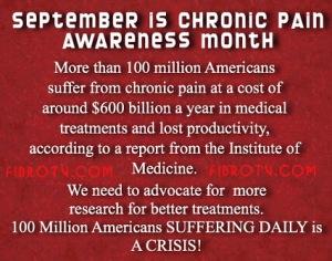 Chronic pain awareness2