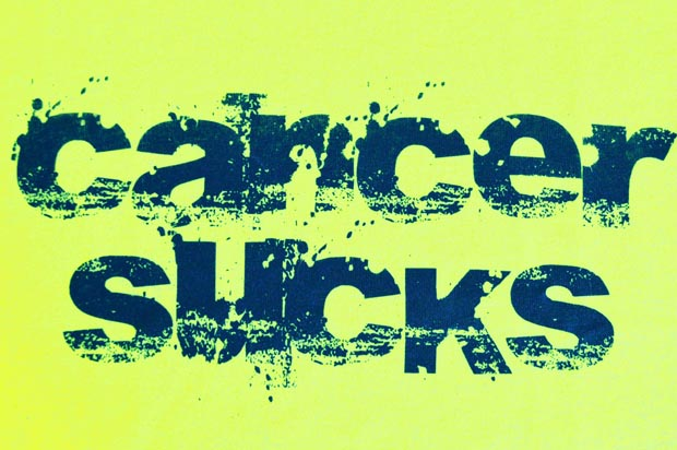 Cancer-Sucks-T-Shirt-Alternate-6-18124771-1200_1200
